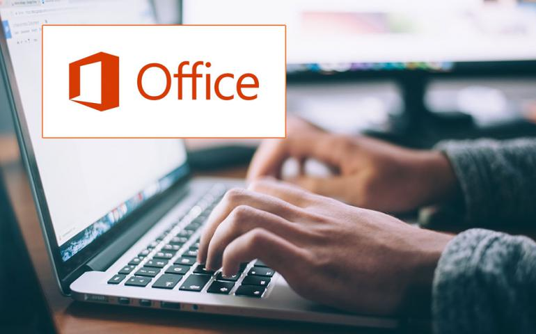 Formation - La suite Microsoft Office - Informatique et Internet - Déclic Formations
